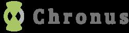 株式会社クロノス